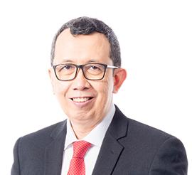 Anton Sujarwo